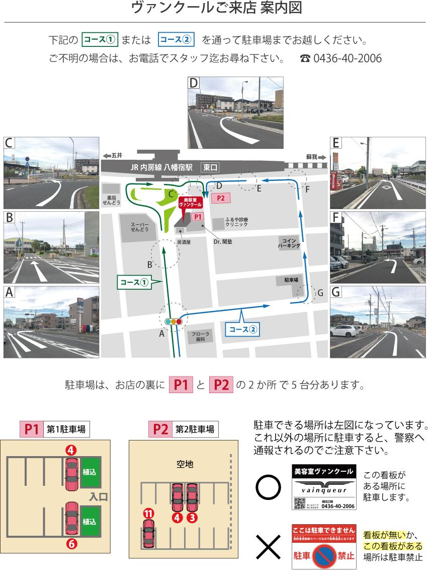 info2vq_parking