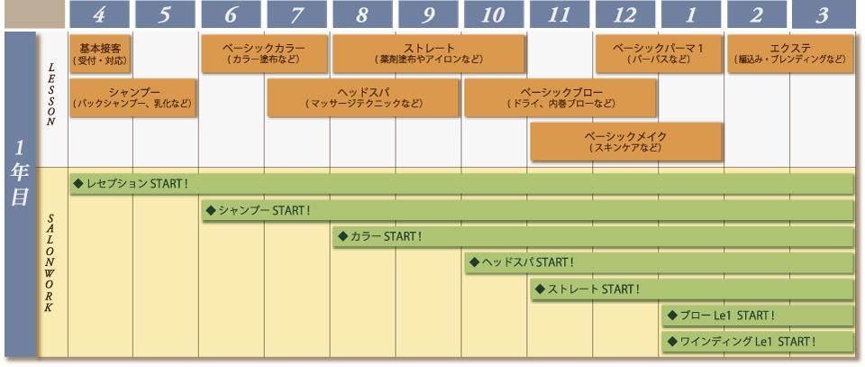 1st_year